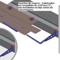 20130222-especificacoes-tecnicas-bandejas-04-colocacao
