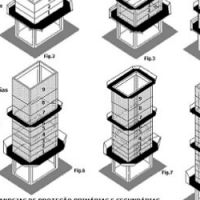 20130222-especificacoes-tecnicas-bandejas-05-esquema-nr18